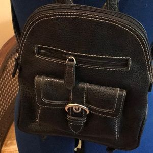 Nine West Bags - Nine West Pack pack Style Handbag